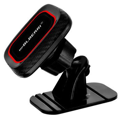 خرید پایه نگهدارنده گوشی