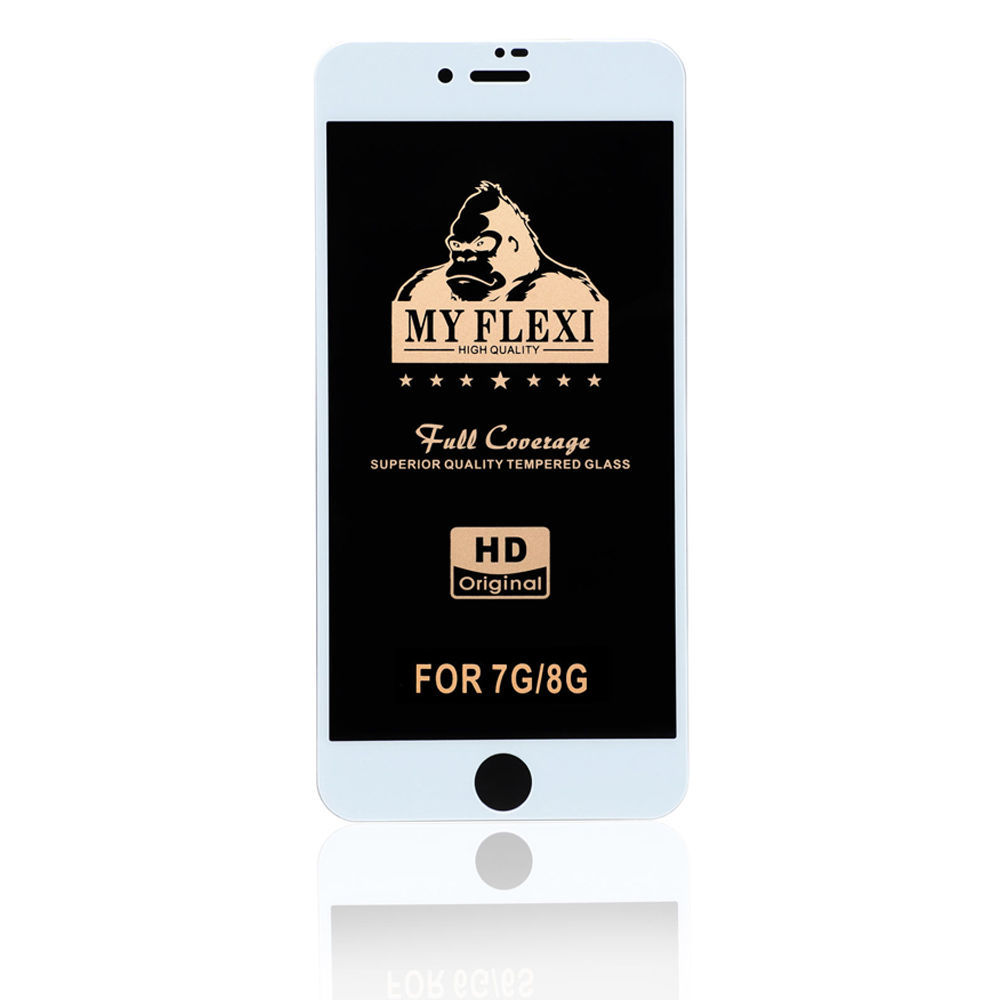 خرید محافظ صفحه گوشی