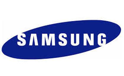 تصویر برای تولید کننده سامسونگ(Samsung)