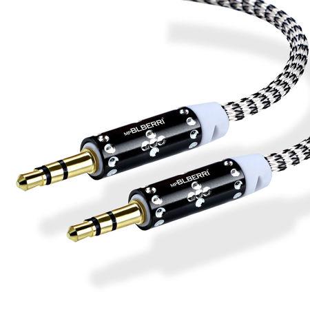 مشاهده محصولات کابل صدا، AUX و HDMI