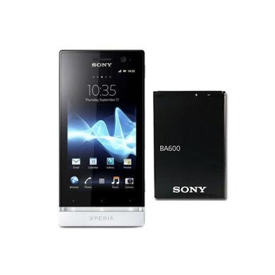 باتری Sony Xperia UST25