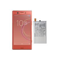 sony xz1 compact battery