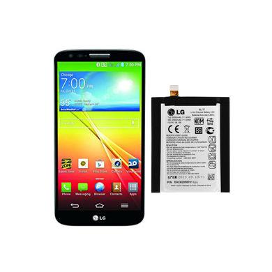 قیمت باتری گوشی ال جی g2
