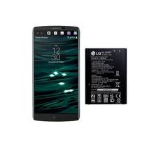 خرید باتری گوشی ال جی v10