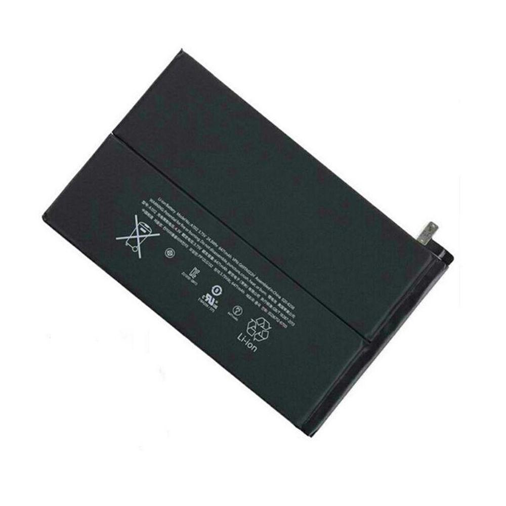 خرید باتری ipad mini 3
