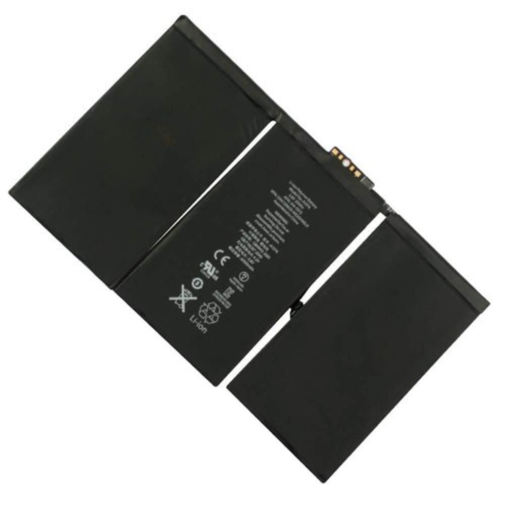 خرید باتری آیپد 3
