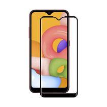 محافظ صفحه گوشی a01