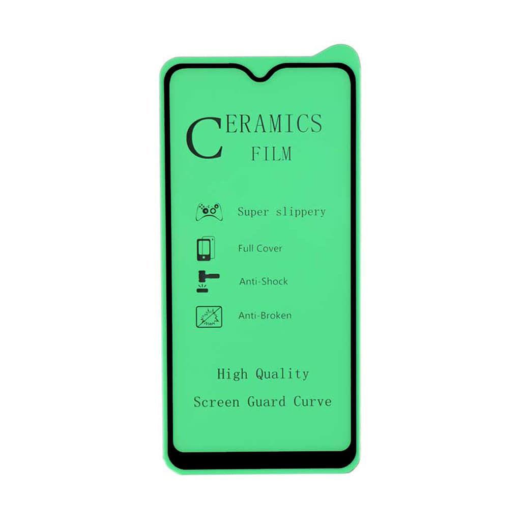 قیمت محافظ صفحه گوشی a01