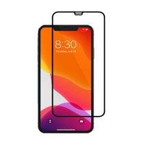 گلس سرامیکی iphone xs max