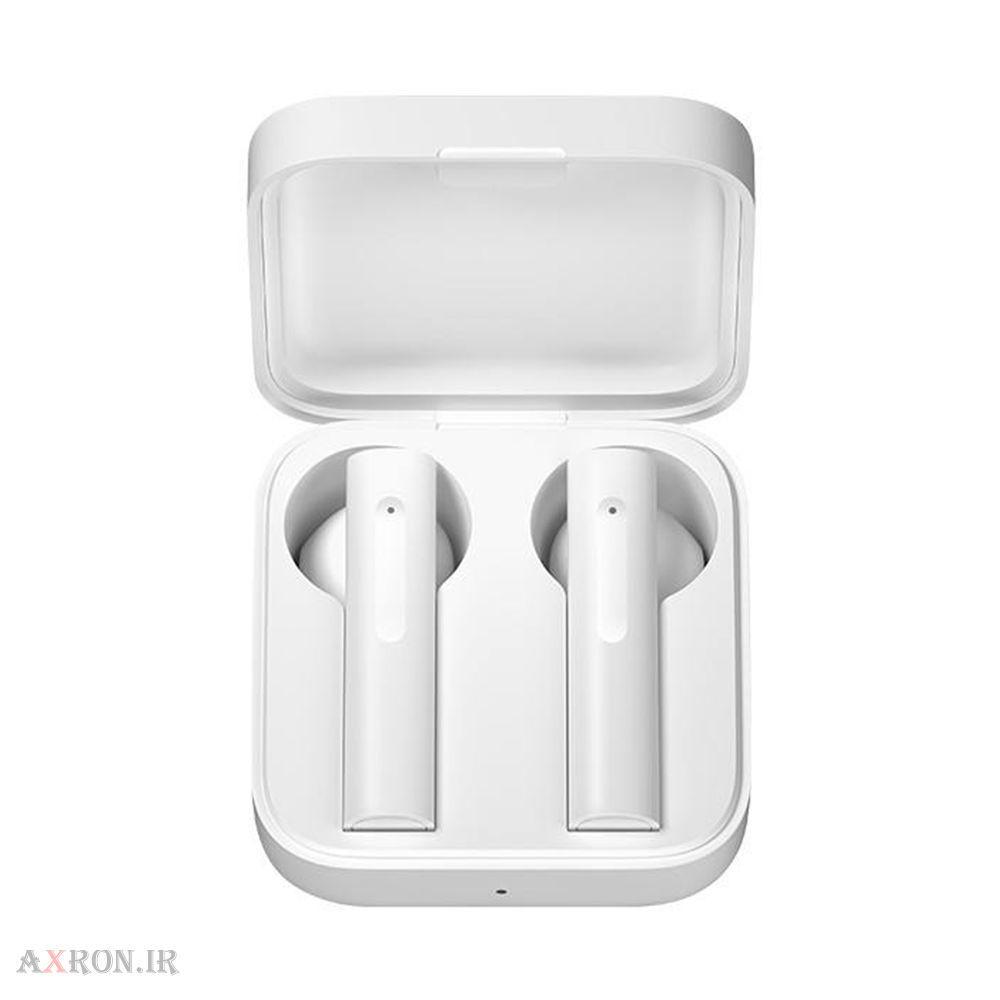 قیمت earphone 2 basic