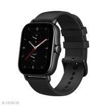 قیمت ساعت هوشمند شیائومی amazfit gts 2e