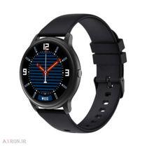 خرید ساعت هوشمند imilab kw66