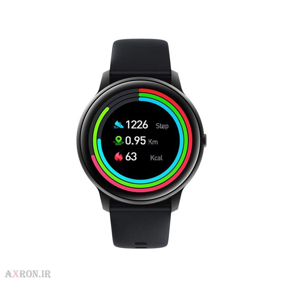 قیمت ساعت imilab kw 66