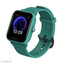 خرید ساعت هوشمند amazfit bip u pro